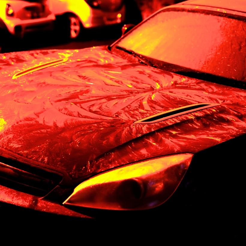 Opel Colour