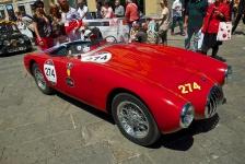 DSCF7214